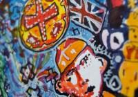 FFAES   Fuck For Atomenergy Show   2013   Detail © Thomas Steffens